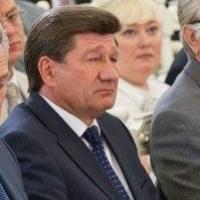 Омский мэр поедет в Новосибирск обсудить бюджет и местное законодательство