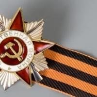 Через Омск пройдет эстафета, посвященная 70-летию Победы
