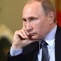 Путин в Омске пообещал сформулировать свою позицию о пенсионной реформе в среду