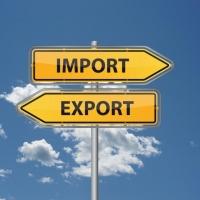 Экспорт сельхозсырья в Омской области превысил импорт в 2,4 раза
