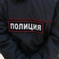 19-летнего омича подозревают в краже оргтехники из здания Минтруда
