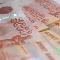 95-летняя омичка лишилась денежных сбережений из-за лже-соцработниц