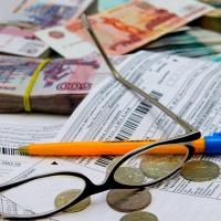 В 2016 году тарифы на коммунальные услуги в Омской области в среднем не превысят 4,1 процента
