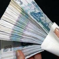 В Омске у сельчанина украли более 300 тысяч рублей с банковского счета
