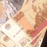 Зарплата омских молодых специалистов оценивается во всех сферах одинаково низко