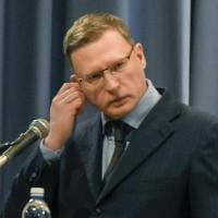 Бурков предложил обсудить законопроект о повышении пенсионного возраста