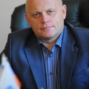 Назаров дал первое интервью в новом статусе