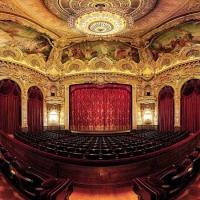 Омичка выступит на сцене Оперы Монте-Карло