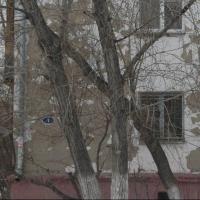 Жильцов аварийных домов в Омске просят подать документы
