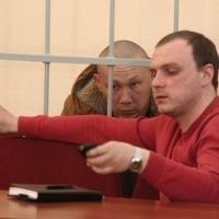 Верховный суд оставил наказание в виде 22-х лет строгого режима омскому бойцу Батталову