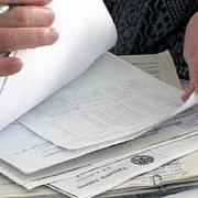 Ещё шесть предприятий получили субсидии