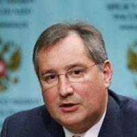 """Дмитрий Рогозин посетит омское ПО """"Полет"""" по дороге на космодром"""