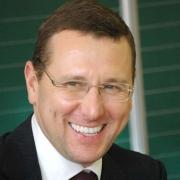 Омская область получит грант от минрегиона за то, что омичи довольны правительством