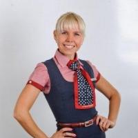 Стюардесса из Омска отказалась участвовать в конкурсе красоты