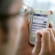 Омичам стал доступен мобильный перевод средств между банковскими картами
