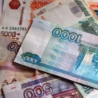 В Омской области зарегистрировано семь миллиардеров