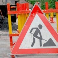 В 2018 году на ремонт сельских дорог Омской области потратят более 400 млн рублей