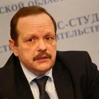 Масан и Шипилова уходят из правительства Омской области