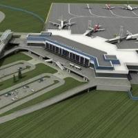 Гендиректор компании «Аэропорты регионов» указал на сложности строительства «Омск-Федоровки»