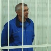 Экс-глава УФССП России по Омской области нарушил правила домашнего ареста