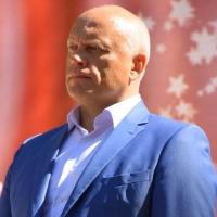 Глава Омской области занял первое место среди губернаторов СФО