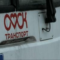 Более 50 млн рублей дополнительно получат омские ПАТП