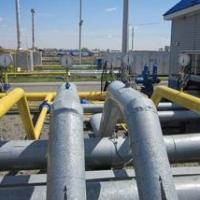 Более 40 населенных пунктов Омской области будут газифицированы до 2020 года