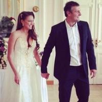"Омский ""Авангард"" подписал контракт с мужем Евгении Канаевой"