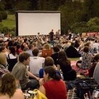 Омский Дом кино приглашает на фестиваль короткометражек под открытым небом
