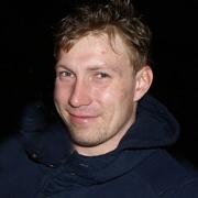 Александр Пережогин не сыграет за сборную в Кубке Первого канала