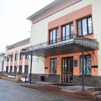 «ОмскВодоканал» приглашает работников «СибВКремонта» на насосные станции