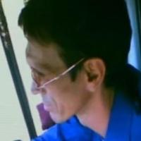 Омская прокуратура проверяет водителя, возящего пассажиров бесплатно