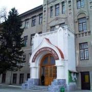 Леонид Полежаев решил поставить в Омске памятник Столыпину