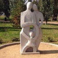 В ежегодной премии Губернатора Омской области «Семья года» добавилось еще 3 номинации