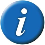 Информация об объеме получаемых денежных средств и иного имущества ОРОФ «СОДРУЖЕСТВО»