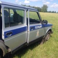 В Омской области трое несовершеннолетних отравились варом из конопли