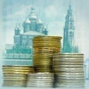 Российские компании включились в экономику Прииртышья