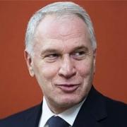 Ковальчук планирует купить Tele2 у ВТБ