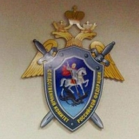 Экспертиза установила причину смерти школьника на тренировке по футболу в Омске