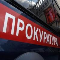 Прокуратура Омской области отменила оправдательный приговор «ритуальному» полицейскому