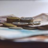 Более 154 млн рублей Фадина предложила выделить на зарплату омским педагогам и компенсацию ПАТП