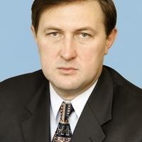 Защищать права омских бизнесменов будет профессор и полковник