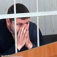 Подозреваемого в мошенничестве омского главу «Сибуправтодора» отстранили от должности