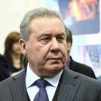 Омский экс-губернатор Полежаев поддержит народный хоккей
