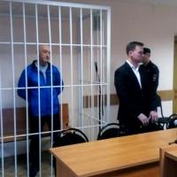 Меренков не согласился с обвинением и будет обжаловать приговор