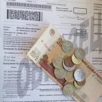 РЭК на 18% необоснованно подняла тарифы на тепло в Омской области