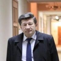 Вячеслав Двораковский поручил провести проверку по факту обрушения расселенного дома