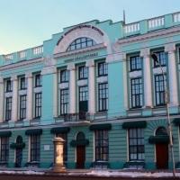 Омский музей Врубеля получит 5 млн рублей от фонда Потанина