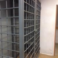 Скрывавшийся в Сьерра-Леоне омич экстрадирован и осужден на 5 лет колонии