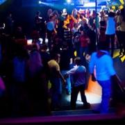 Безработному омичу грозит два года тюрьмы из-за драки на танцполе